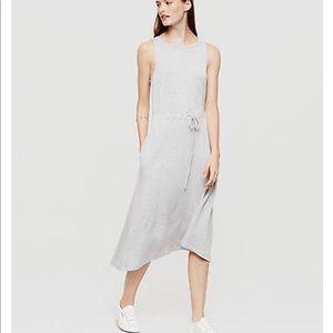 Lou and Grey dress